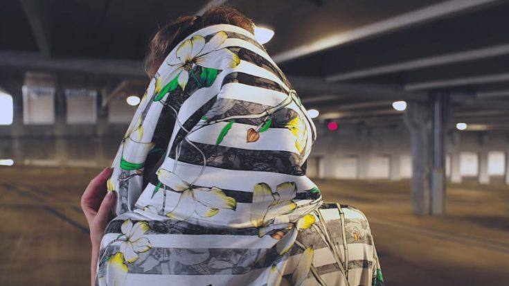 Hangman: Fashion Video