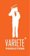 Variete Productions