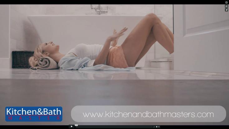 KITCHEN&BATH: business video